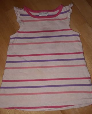 Girls Top size 2T