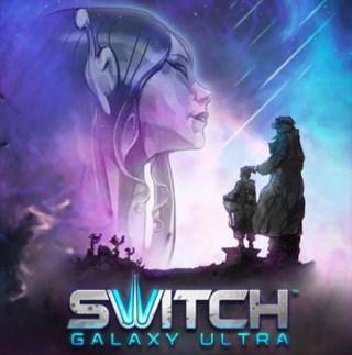 Switch Galaxy Ultra - Steam Key