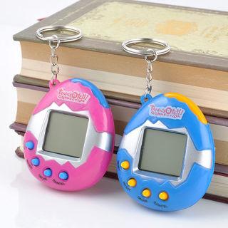 90S Nostalgic Toy Tamagotchi 49Pets in One Virtual Pet Cyber Pet Toy