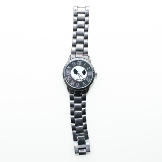 Jack Skeleton Disney Watch -- BROKEN Repair and Wear