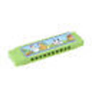 harmonica trumpet children's educational toys