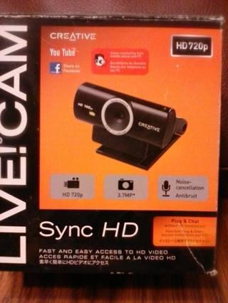live cam tube