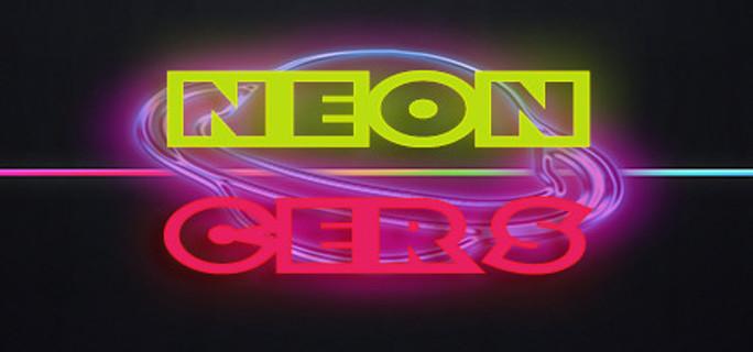 Neoncers (Steam Key)