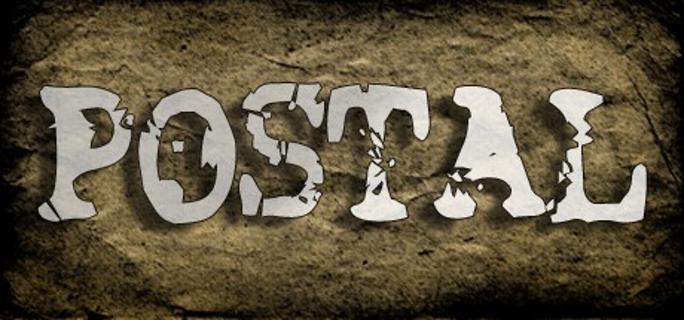 POSTAL Steam Key