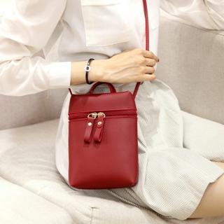 Fashion Women Handbag Purse Coin Wallet  Female for Cell Phone Pouch Shoulder Crossbody Zipper Case