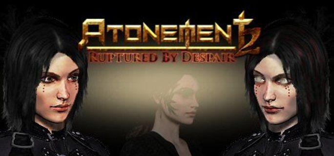 Atonement 2: Ruptured by Despair - Steam Key