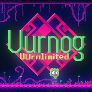 Uurnog Uurnlimited - Steam Key