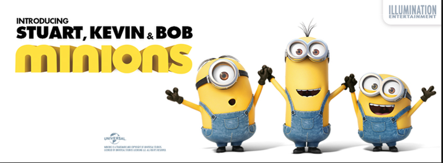 BULK LOT (100) Minions (HDX) (FULL CODE) UV &  iTunes code + 1 BONUS HDX MOVIE