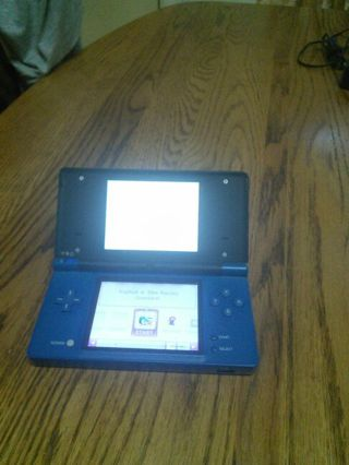 DSI PARTS AND 3 DSI THAT NEED WORK EASY TO FIX READ