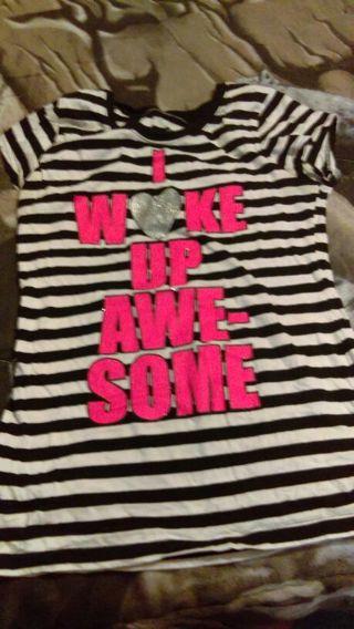 Girl's size 14/16 T-Shirt