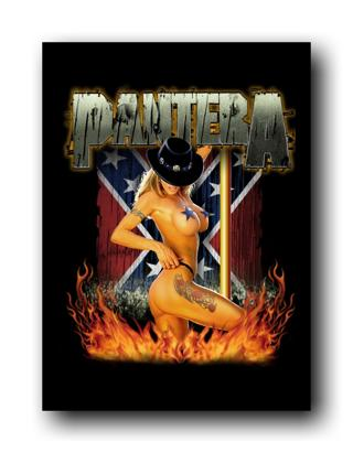 Free rebel flag background  Other Cell Phone Items  Listiacom