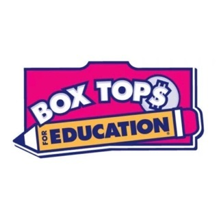 Box Tops for Education 19