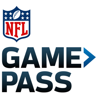 NFL Game Pass 2018 and 2019 Subscription
