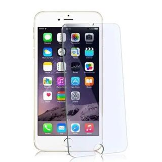 NEW*APPLE iPHONE 7 PLUS* High Definition Screen Protector Film [3D /Touch Compatible]+FREE GIFT