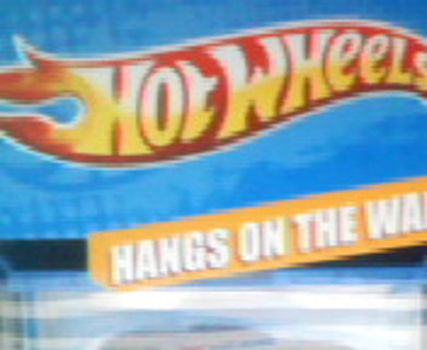 hot wheels wall tracks instructions