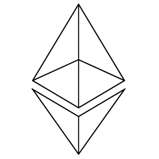 0.05 Ethereum to Your Wallet or Coinbase Account Email Address