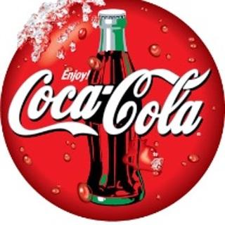 20 coke rewards points