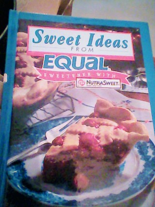 Sweet Ideas from Equal