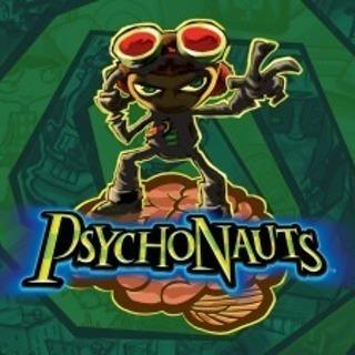 Psychonauts - Steam Key