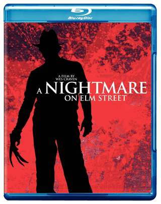 A Nightmare on Elm Street (1984) MA Digital HD Code