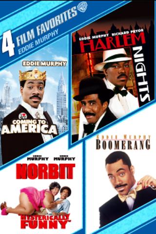 norbit free full movie
