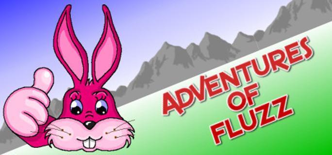 Adventures Of Fluzz - Steam Key