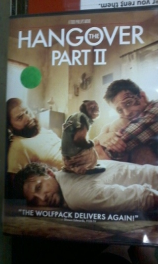 ts in hangover 2
