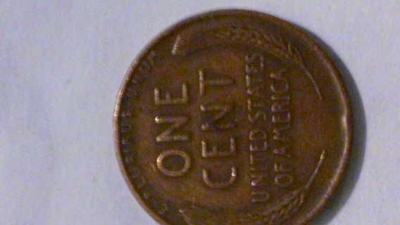 Free 1946 Wheat Penny No Mint Mark Coins Listia Com Auctions For Free Stuff 1946 wheat penny without manufacturer. listia