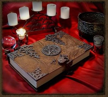 An Encyclopedia of Charms, Spells, Formulas & Magickal Rituals-PDF EBOOK-DIGITAL DELIVERY=EMAILED