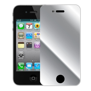 NEW Apple IPHONE 4/4s Phone HD Screen Protector FREE GIFT~FACTORY SEALED! (ZB