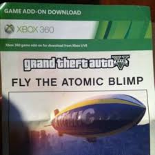 gta v free download code xbox 360