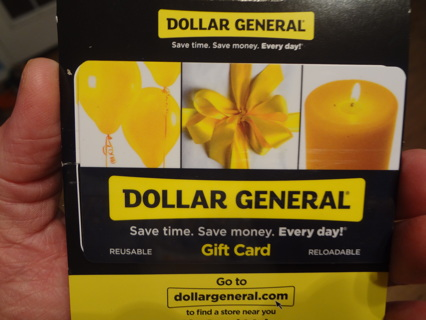 Prepaid cards and realtime cards. I went into dollar general dumcecibit.ga western union card & money never came to dumcecibit.ga means that the BTC can be bought .
