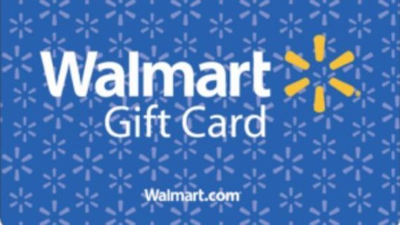 $5.00 WALMART.COM GIFT CARD...CODE WILL BE SENT FREE VIA DIGITAL DELIVERY THRU MESSAGES...