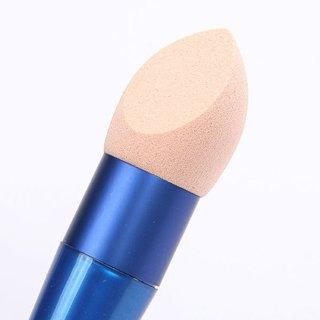 ❤~ Cosmetic Brushes Liquid Cream Foundation Concealer Sponge Lollipop Brush ~❤