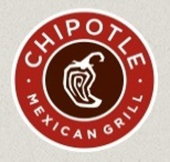 Chipotle $10 Gift Card!!!