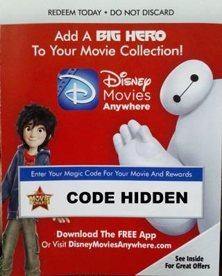 big hero 6 film download