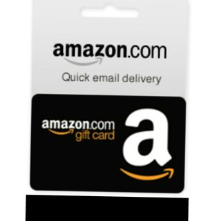 get free amazon gift cards online