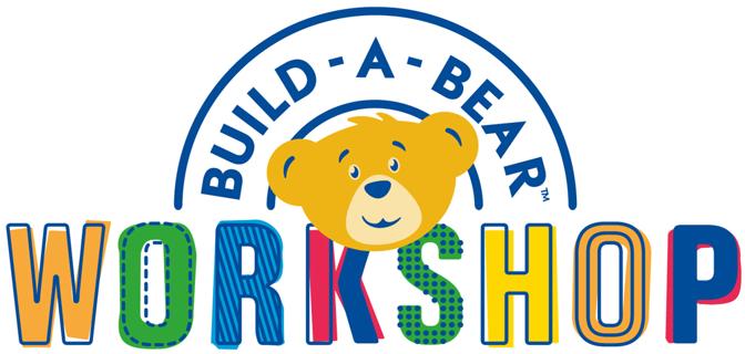 $1000 build a bear e-gift card