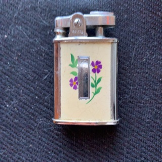 Vintage Ronco Lighter