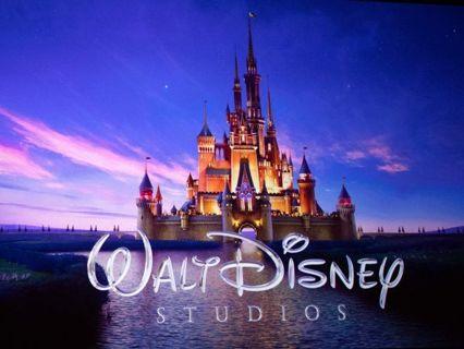 3 MA Disney Film Bundle HDX
