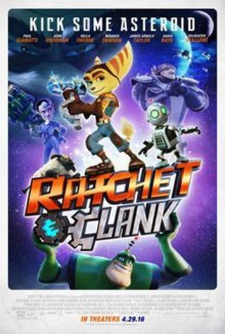Hdx ma the ratchet and clank digital copy