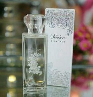 Brand NEW MK Forever Diamonds® Eau de Parfum (FULL SIZE)