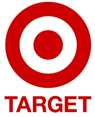 ~*~ $5 Target eGiftCard~*~ Fast Delivery~Happy Holidays!