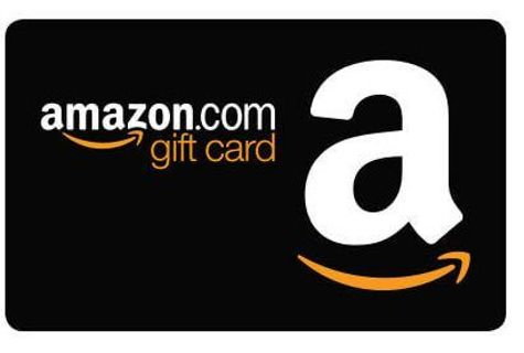 $20 Amazon E Gift Card Code *(Delivered within 72hrs of auction end)*