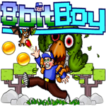 Free: FINAL FANTASY XIV promotional item code - Video Game