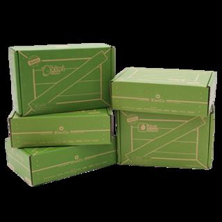 Kiwi Crate Classics (5-Pack)