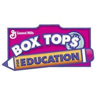 7 box tops for education-exp 6/30/2017 (#3)