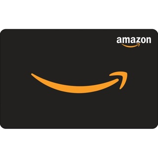 $10 Amazon Digital Code ~ QUICK DELIVERY!!