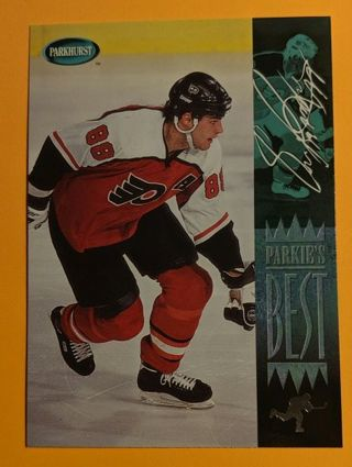 1994 ERIC LINDROS
