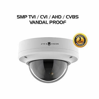 BRAND NEW Ares Vision CCTV Camera w/Night Vision